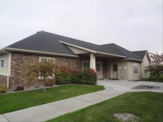 1498 Midway Ave, Ammon, ID 83406