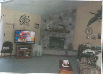 1830 S Mcgee Road, Lake City, MI 49651