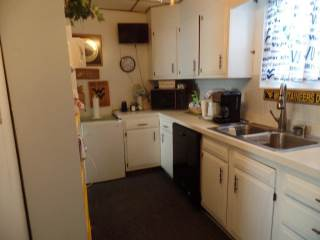 306 17Th Street, Dunbar, WV 25064