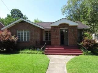 1653 Lamar St, Mobile, AL 36604