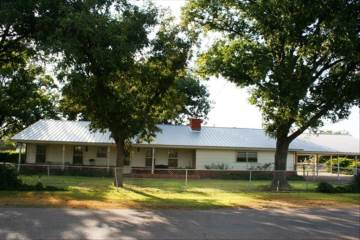 Photo of 8685 Larkspur Ave  San Angelo  TX