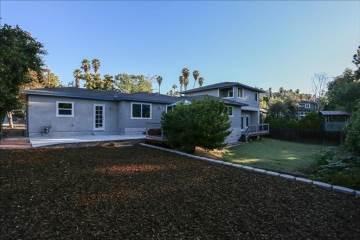 9177 Shirley Dr, La Mesa, CA 91941