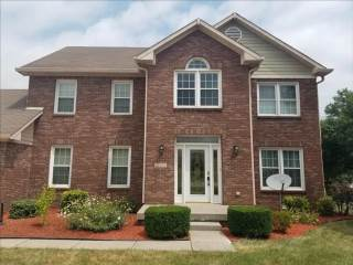 12402 Huntington Dr, Indianapolis, IN 46229