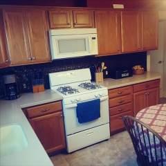 424 Pennsylvania Ave, Muhlenberg, PA 19605