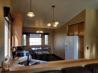 4416 Titan Drive, Rapid City, SD 57701