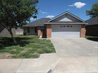 Photo of 2613 Eagle Pt  Amarillo  TX