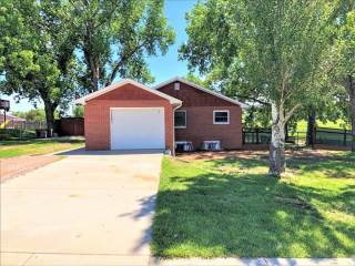 6600  Meadow Rose Lane, Black Hawk, SD 57718