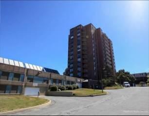 5572 North Ridge Road, Halifax, NS B3K 5K2