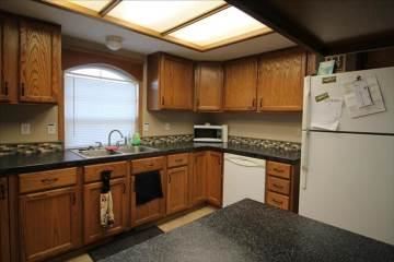 185 W 15Th N, Mountain Home, ID 83647