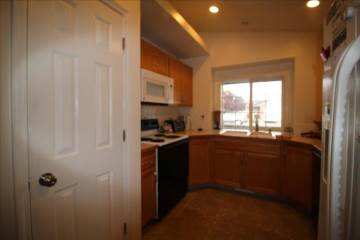 1755 Wasatch, Mountain Home, ID 83647