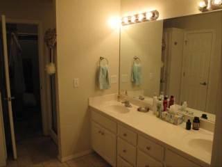 3602 Mirror, Amarillo, TX 79108