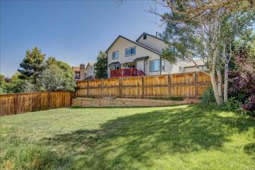 4782 N Blazingstar Trl, Castle Rock, CO 80109