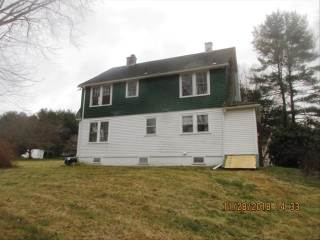 158 Scotland Road, Norwich, CT 06360