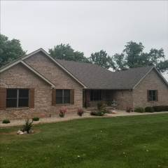 11638  N Stone Hedge Ln, Mooresville, IN 46158