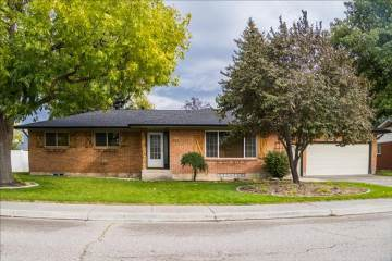Photo of 266 Carol Avenue  Idaho Falls  ID