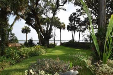 4590 River Trail Road, Jacksonville , FL 32277