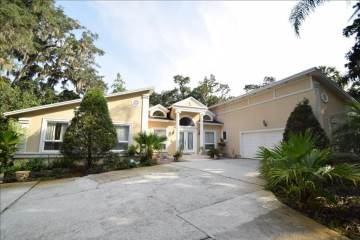 Photo of 4590 River Trail Road  Jacksonville   FL