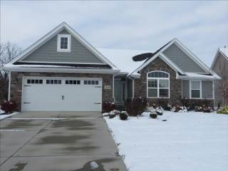 Photo of 25140 Rocky Harbour Dr  Perrysburg  OH