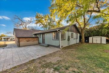 Photo of 341 Glen  Layton  UT