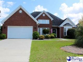 Photo of 2116 Loquat Drive  Florence  SC