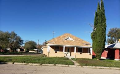 Photo of 1515  Michigan  Alamogordo  NM