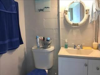 1604 Haddock St, Saint Cloud, FL 34771