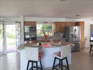 2116 Greenbriar Blvd, Clearwater, FL 33764