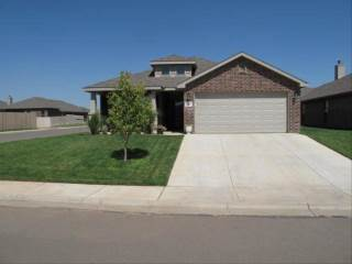 Photo of 9500 Rockwood  Amarillo  TX