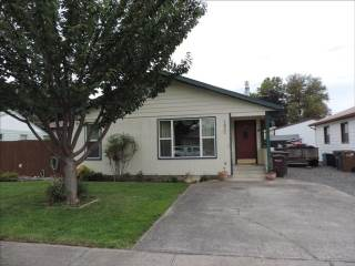 Photo of 1220 4th Street  Clarkston  WA