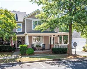 Photo of 1049 Market St  Fort Mill  SC