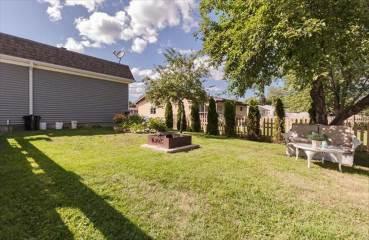 4100 14Th St, Menominee, MI 49858