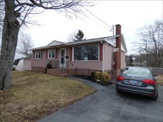 Photo of 3 Digby Crescent  Dartmouth  NS
