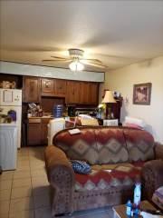 207 Delaware Ave, Alamogordo, NM 88310