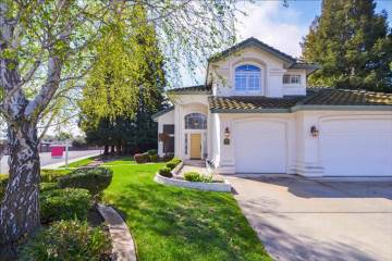 Photo of 6 Ramblewood Way  Woodbridge  CA