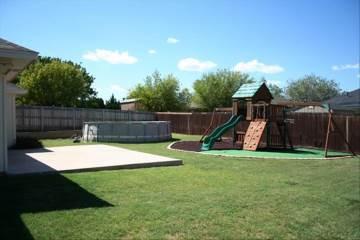 5814 Melrose Ave, San Angelo, TX 76901