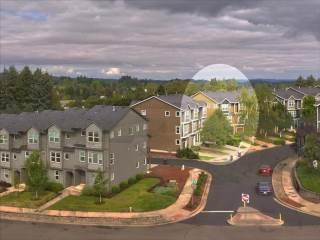 6059 Blue River Dr, Salem, OR 97306