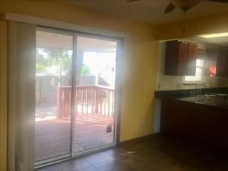 6321 Ridgewood Ave, Cocoa Beach, FL 32931