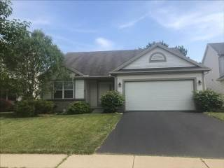 Photo of 8857 Galloway Court  Sylvania  OH