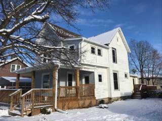 621 N Chester St, Sparta, WI 54656