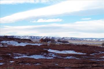 21 The Buttes, Laramie, WY 82070