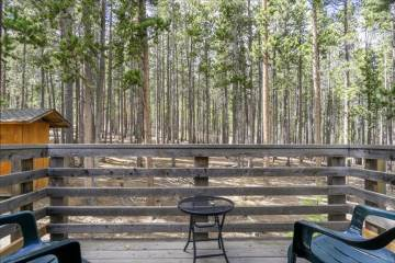 319 Deer Road, Evergreen, CO 80439