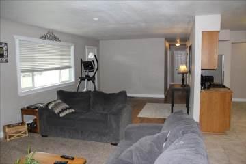 1240 E Jackson, Mountain Home, ID 83647