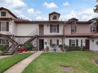 Photo of 600 NORTHERN WAY  Winter Springs  FL