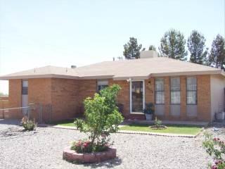Photo of 2682  Walker Ave  Alamogordo  NM