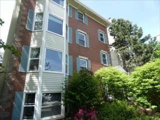 5811 Inglis Street, Halifax, NS B3H 4M9
