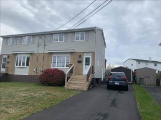 Photo of 355 Astral Drive  Dartmouth  NS