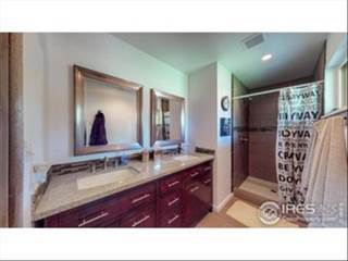 2131  25Th St, Greeley, CO 80631