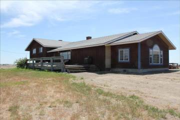 3845  Sw Fallaine Dr, Mountain Home, ID 83647