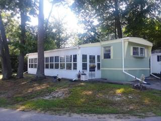 Photo of 31 Golden Spur  Stonington  CT