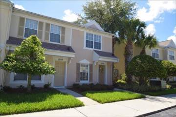 Photo of 8230 Dames Point Crossing  Jacksonville  FL